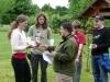 jugendturnier2008-3