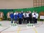 Turniere 2011
