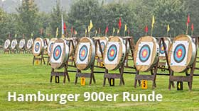 Ausschreibung Hamburger 900er Runde